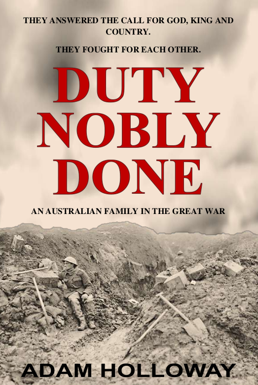 duty-nobly-done-adam-choice