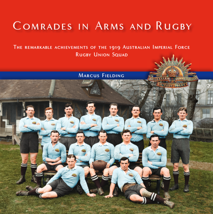 comrades-in-arms-cover-5