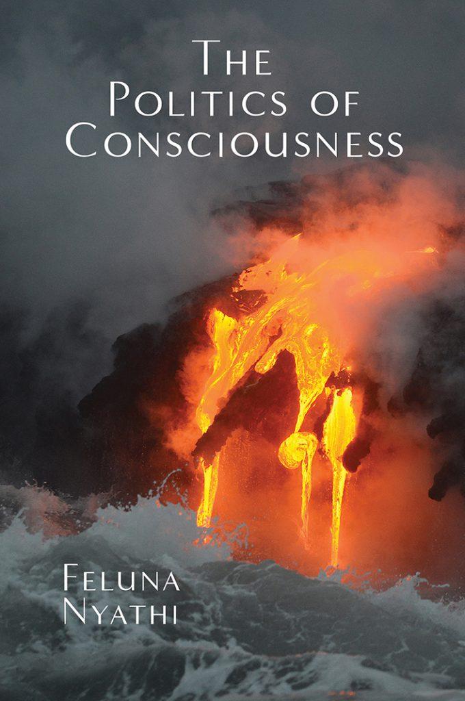 Feluna Nyathi Cover.indd