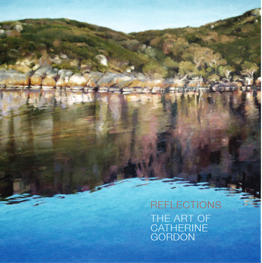 Reflections-cover-image