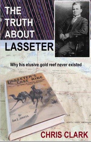 The Truth About Lasseter-cover2