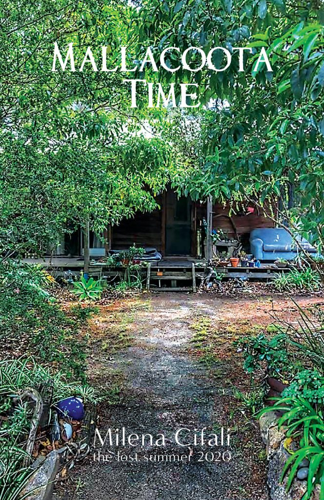 Mallacoota Time Cover 4-page-001